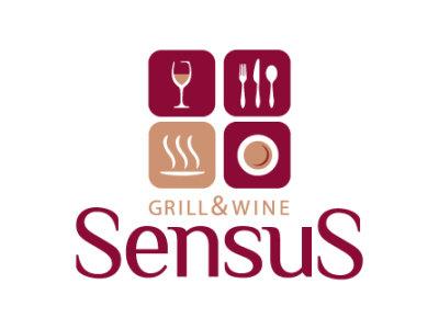 Padavėjams darbas Sensus restorane Nidoje (1)