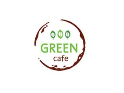 GREEN CAFE siūlo darbą baristoms (1)