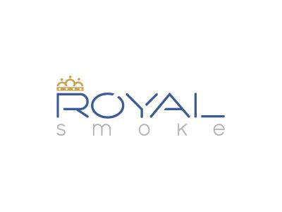 Ieškome Pardavėjo - Konsultanto darbui su elektroninėmis cigaretėmis (1)