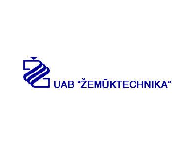 Komercijos projektų vadovas (1)