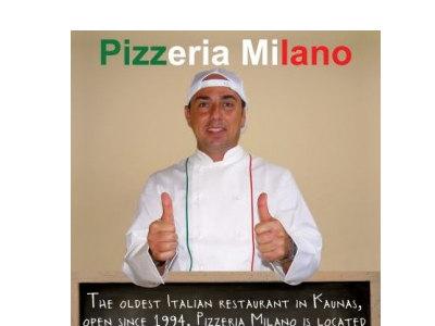 Restoranas - picerija ieško padavėjų (1)