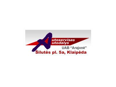 Autoservisui Klaipėdoje reikalingi autošaltkalviai (1)