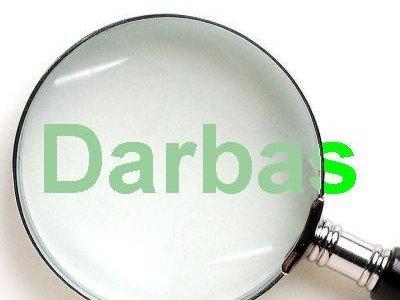 IESKAU DARBO (1)