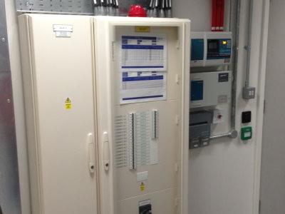 Elektrikų paslaugos Klaipėdoje (1)