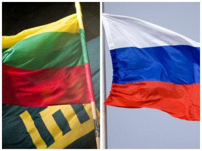 Verčiu iš rusų į lietuvių kalbą (1)