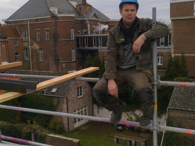 plataus profilio statybininkas ieskau gerai apmokomo darbo lietuvoja arba uzsenyja (1)