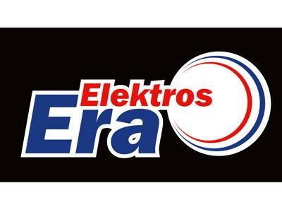 Reikalingi elektromontuotojai (1)