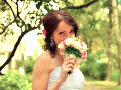 Vestuvių, Renginių, Fotografas, Filmuotojas, Režisierius (1)