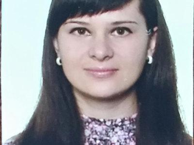 Biologijos mokytoja ieško darbo Kaune (1)