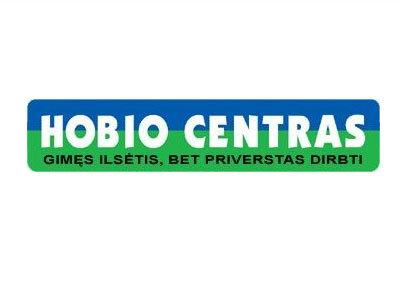 HOBIO CENTRAS (1)