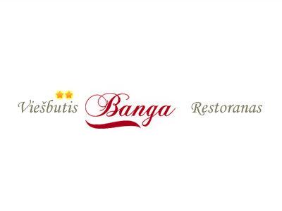 Restorano barmenas - padavėjas (1)