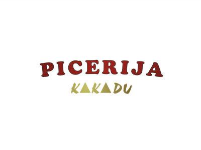 Picerija Kakadu siūlo nuolatinį darbą virėjams-picų kepėjams (1)
