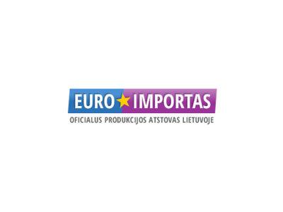 Siūlomas darbas pardavimų vadybininkui, elektroninėje parduotuvėje (1)