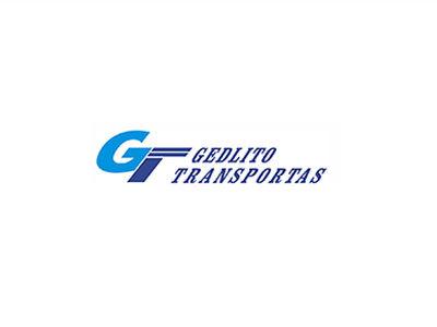 Reikalingas pardavimų vadybininkas transporto srityje (1)