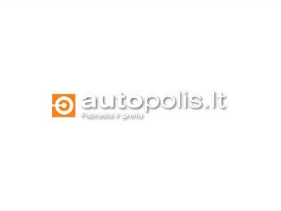 Naujam autoservisui reikalingi automechanikai (1)