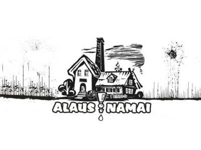 Siūlome darbą padavėjoms ir barmenams, pageidautina darbo patirtis Alaus namai (1)