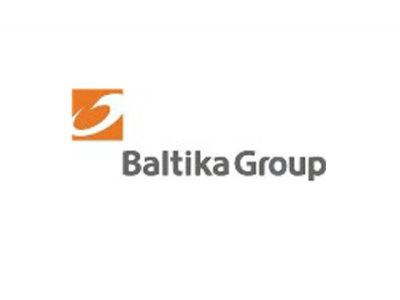 Pardavėjai-konsultantai (Monton, Mosaic, Baltman, Ivo Nikkolo) (1)