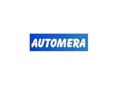 Reikalingas: automechanikas/ autošaltkalvis (1)
