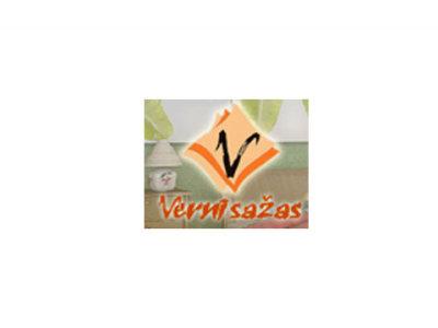 Siūlomas darbas pardavėjai kilimų parduotuvėje (1)