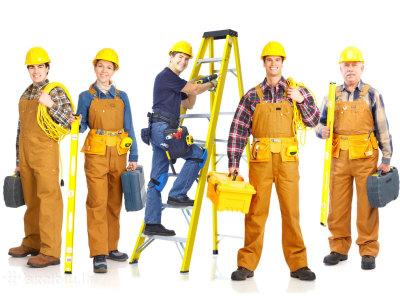 Darbas statybininkams (1)