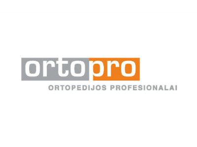 Siūlome nuolatinį darbą ortopedui (-ei)-technikui (-ei) Šiaulių-Žemaitijos regionuose (1)