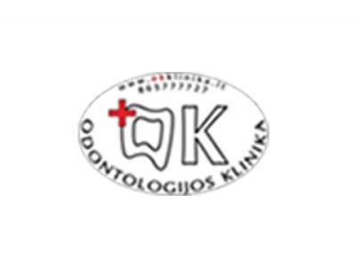 Siūlome darbą bendrosios praktikos gydytojai odontologei (1)