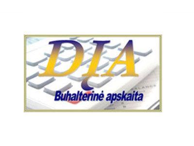 Siūlome buhalterio darbą (1)