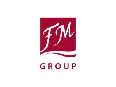 Grupės vadovas, konsultantai (1)