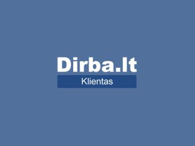 Reikalingi plataus profilio statybininkai dirbti Danijoje (1)