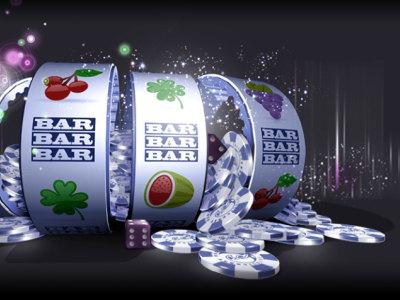 Pokerio, lažybų ir kt. puslapių reklamavimas (1)