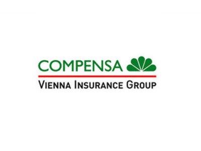 Finansų konsultantas (-ė) (1)