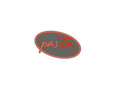 Barmenas (-ė) restorane - picerijoje (1)