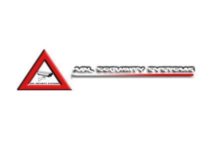 Patalpų apsaugos sistemos montuotojai (1)