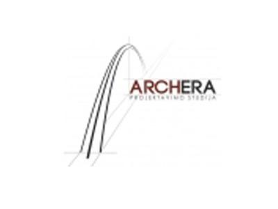 Siūlome nuolatinį architekto darbą Telšiuose (1)
