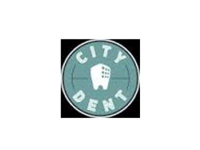 Odontologijos klinika City-Dent ieško anesteziologo (1)