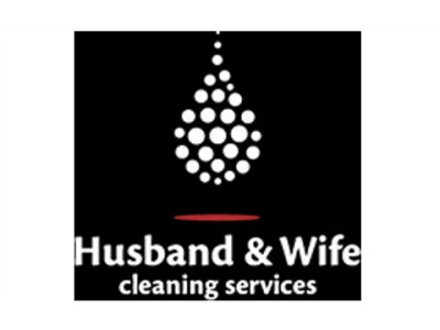 Reikalingos namų tvarkytojos Anglijoje (1)
