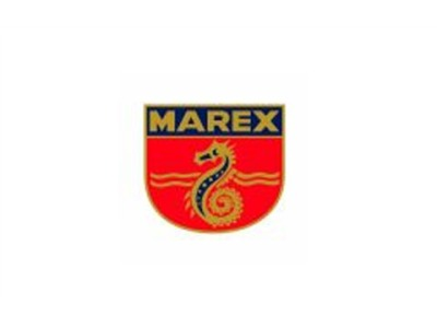 Siūlome darbą staliams pramoginių laivų gamybos įmonėje (1)