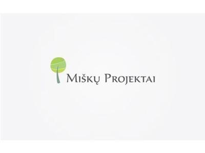 Siūlome įdomų darbą miškininkystės srityje (1)