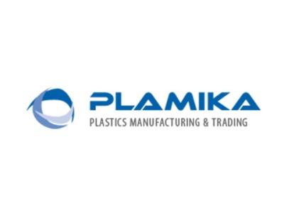 Operatorius Plastiko (plėvelės) granuliavimui (1)