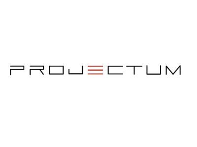 Elektrotechnikos inžinierius - projektuotojas (-a) (1)