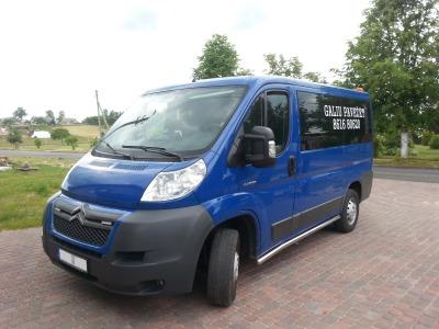 Ieškau darbo su nuosavu keleiviniu 9 vietų mikroautobusu (1)