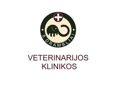 Veterinarijos klinika ieško veterinarijos gydytojo (1)