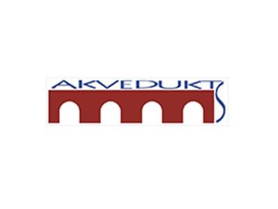 Įmonė užsiimanti šildymo, laistymo ir vandentiekio sistemų pardavimu (1)