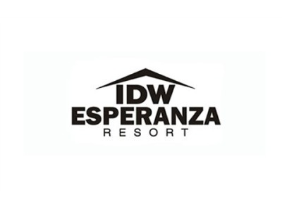 """""""IDW Esperanza Resort"""" SPA centras ieško kinezeterapeuto (-ės) (1)"""