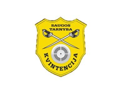 UAB Kvintencija ieško apsaugos vadovo (1)