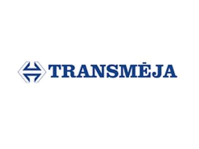 Transporto įmonės mechaninių remonto dirbtuvių brigadininkas (1)