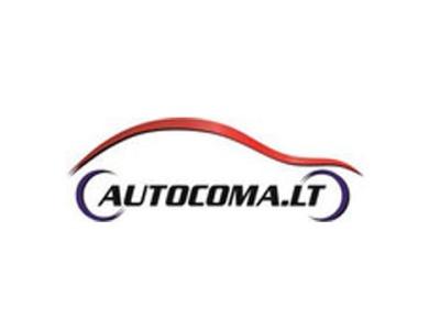 Autosavartynas ieško autošaltkalvio (1)