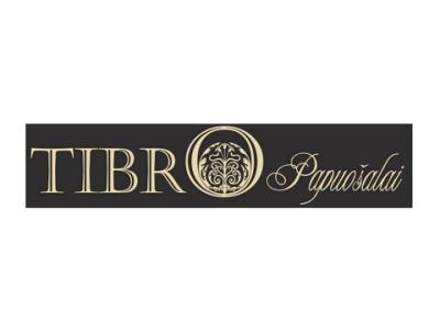 Pardavėja - konsultantė TIBRO papuošalų parduotuvėje (1)