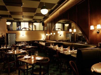 Padavėjos darbas 4 restorane (1)