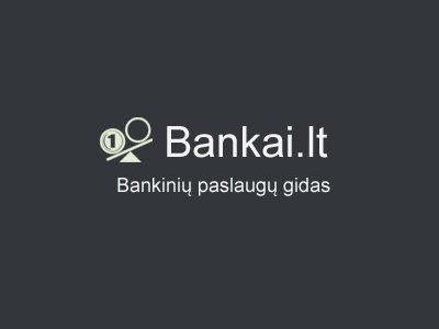 Jaunesnysis finansų srities analitikas (1)